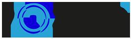 Logo POZİTİF ÇELİK